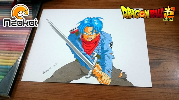 Drawing-Trunks-DBS-fb-2