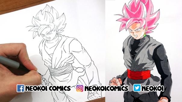 Black-Goku-FB