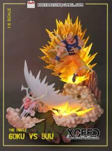 xceed-goku-vs-buu
