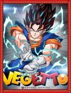 Vegetto-normal-72dpi