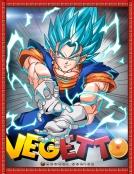 Vegetto-SS-Blue-72dpi