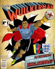 Wuilkerman-wp
