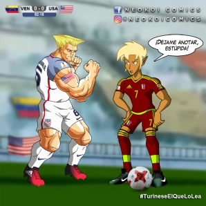Xandir-vs-USA-fb