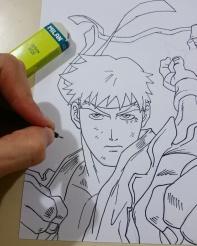 Ryu 02