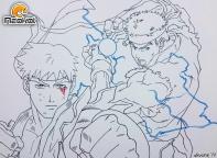 Ryu-wp