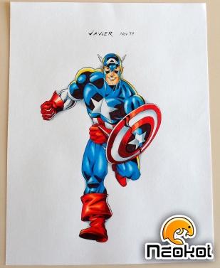Cap-America-IG