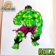 hulk-ig