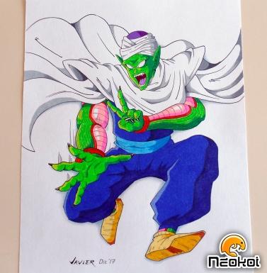 Piccolo-ig-02