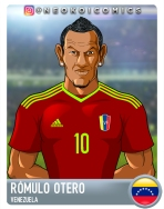 Romulo-Otero-wp
