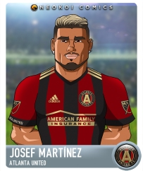 Josef-Martínez-Atlanta-United-72