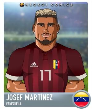 Josef-Martínez-Venezuela72DPI