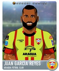 Juan-García-Aragua-FC-72dpi
