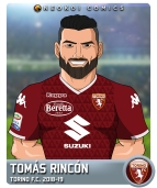 Barajita-Rincon-Torino-72dpi