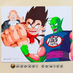 goku_vs__piccolo_by_neokoi_dbuvmpe-fullview