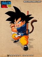 Goku-poster-72dpi